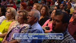 Video Image Thumbnail:Great Questions of the Bible: What Will Be the Sign of Your Coming?
