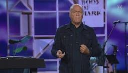 Video Image Thumbnail:The Golden Key To Spiritual Growth