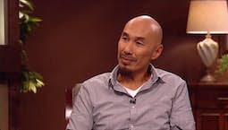 Video Image Thumbnail: Francis Chan | Letters To The Church