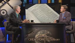 Video Image Thumbnail:Bruce Malone | Intelligence of Human Civilization