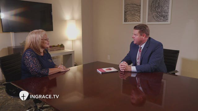 Hope for America with Dr. Alveda King