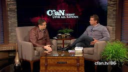 Video Image Thumbnail:From a Vision, To The Greatest Outpouring Part 1