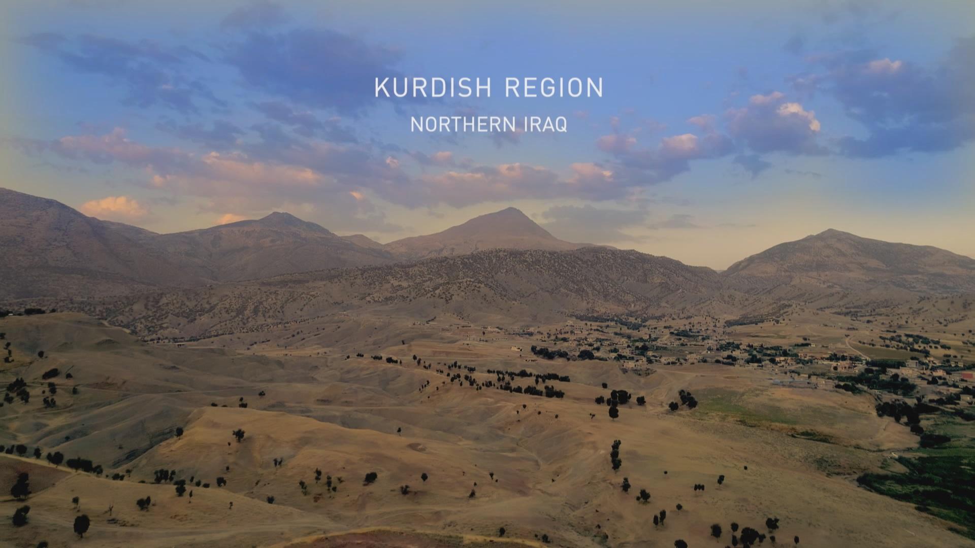 Kurdistan FAI Dalton