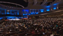 Video Image Thumbnail:Church: Where Everyone is Somebody
