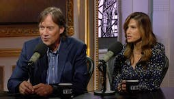 Video Image Thumbnail:Guest Kevin & Sam Sorbo and Brian Kilmeade