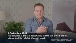 Video Image Thumbnail: Supernatural Growth
