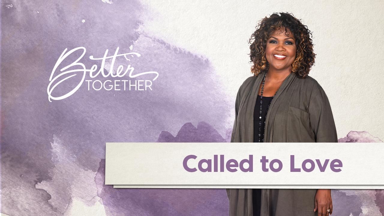 Better Together LIVE | Episode 186