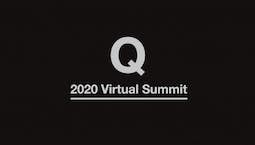 Video Image Thumbnail:Q2020 Virtual Summit