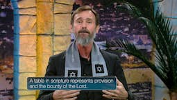 Video Image Thumbnail:Fasting for the Kingdom of God: Culture of the Kingdom