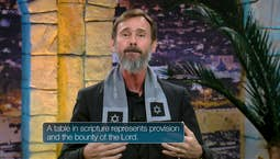 Video Image Thumbnail: Fasting for the Kingdom of God: Culture of the Kingdom