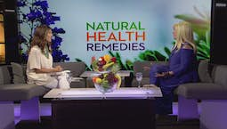 Video Image Thumbnail:Natural Health Remedies