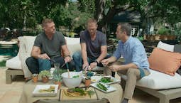 Video Image Thumbnail:Benham Brothers | Episode 2