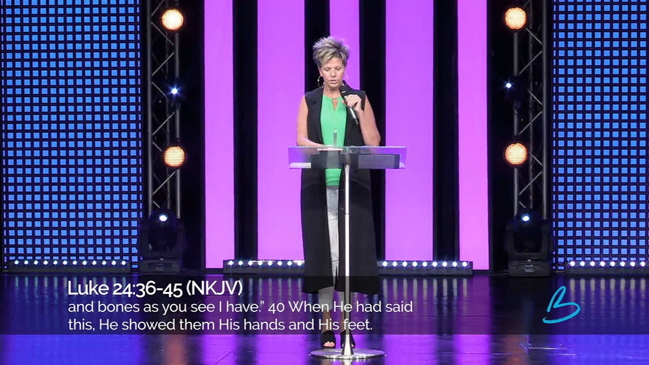 Watch Faith Adventures: Doubtville Part 1