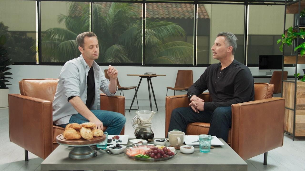 Watch Andy Pettitte | Episode 7