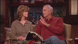 Video Image Thumbnail:James and Betty Robison | God's Restoration