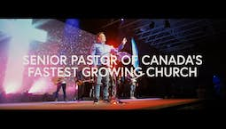 Video Image Thumbnail:The Kingdom Within You