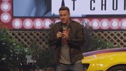 Video Image Thumbnail:Transformers