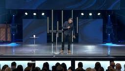 Video Image Thumbnail:Anchored