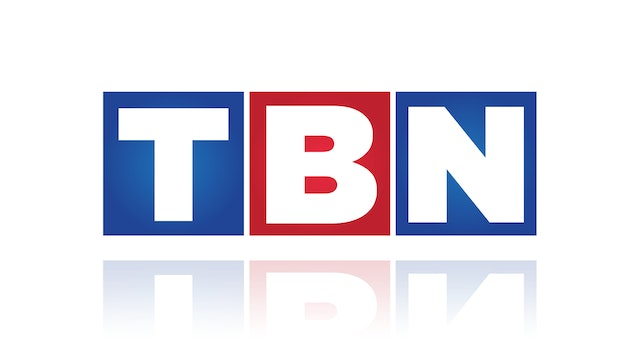 Live Channels - TBN