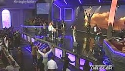 Video Image Thumbnail:Synopsis Saturday: The True Worshippers Highlights