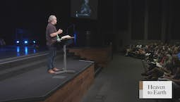 Video Image Thumbnail:The Power of the Gospel