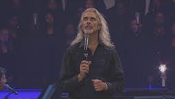 Video Image Thumbnail:Guy Penrod: Hymns and Worship Live