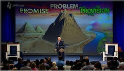 Video Image Thumbnail: Solving Your Problem