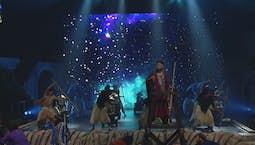 Video Image Thumbnail:The Christmas King