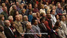 Video Image Thumbnail:Triumphant Joy: Expressing Godly Character Part 2 and Convictions About Heaven