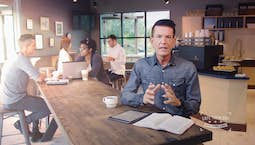 Video Image Thumbnail:Café Theology with Terry Crist