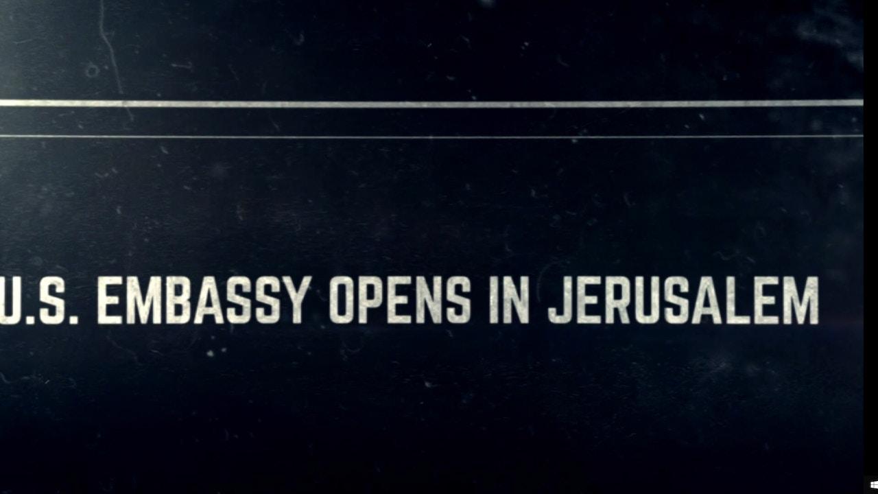 Watch Praise