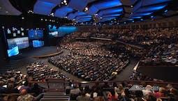 Video Image Thumbnail:Amazing Grace: Amazing Works