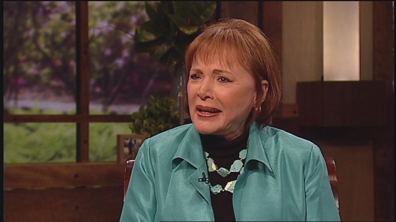 Watch Carol Kent | Staying Power