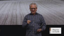 Video Image Thumbnail:Valuing The Prophetic Part 2