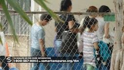 Video Image Thumbnail:Samaritan's Purse