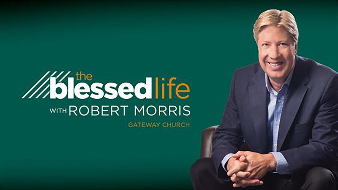 Pastor Robert Morris Ministries