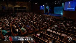 Video Image Thumbnail:The Jesus Revolution 58 A.D.