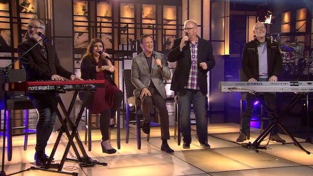Praise | Phillips, Craig & Dean | 3/1...