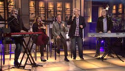 Video Image Thumbnail:Praise | Phillips, Craig & Dean | 3/14/19