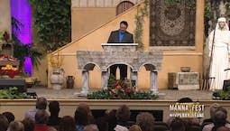 Video Image Thumbnail:The Set Up of God's Divine Calendar