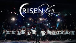 Video Image Thumbnail:Risen King - An Easter Special with Tye Tribbett