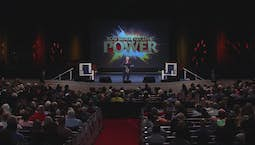 Video Image Thumbnail:The Power of Your Potential