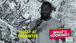 Video Image Thumbnail: What's Cooking with Young & Free