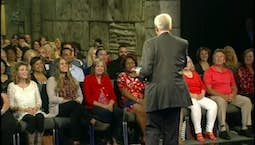 Video Image Thumbnail:Guest Sid Roth