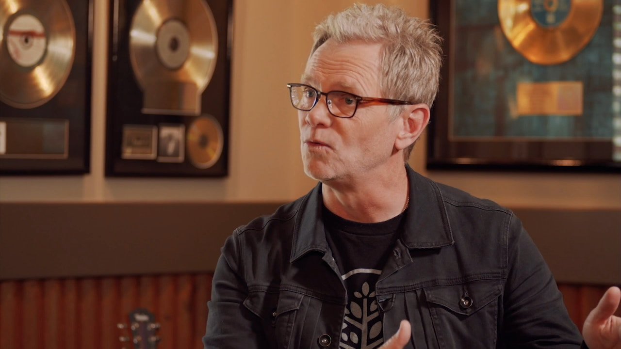 Watch Praise | Steven Curtis Chapman | 5/31/19