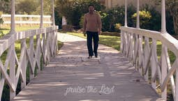 Video Image Thumbnail:Best of Tony Evans 2019: Lame Man Walking