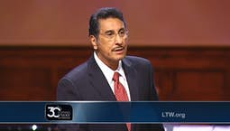 Video Image Thumbnail: Life Changing Prayers Part 4