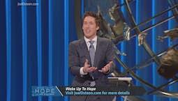 Video Image Thumbnail:Take A Seat