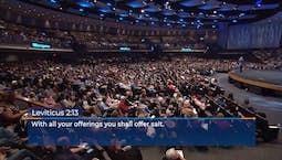 Video Image Thumbnail: REAL: Engaging Influencers