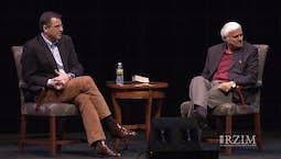 Video Image Thumbnail:UCLA Q&A Part 1